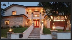Juicy J Estates and Homes ( 1 )
