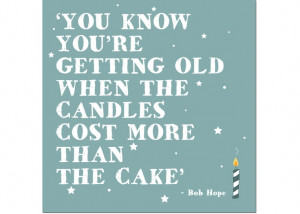 Related Pictures funny quotes about getting older