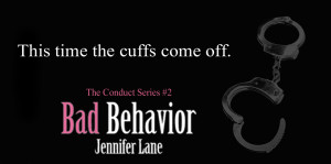 Bad Behavior Quotes With quotes from our books