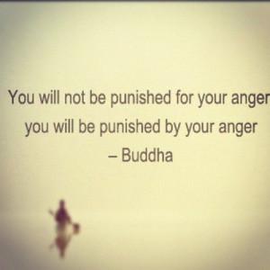 Quote, zen, buddha