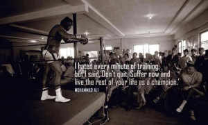 ... weight lifting weight loss muscle bodybuilding quote quotes motivation