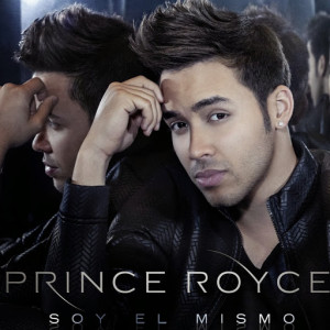 ... prince royce quotes in english displaying 15 images for prince royce
