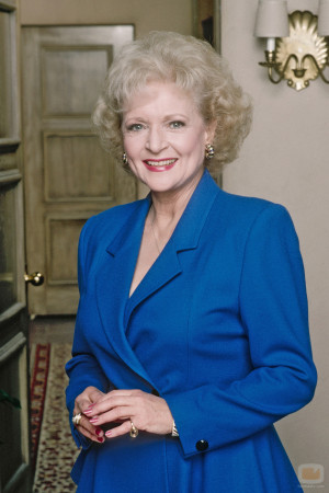 Rose's, Thor Anderson, visits from St Olaf, but Rose. As Rose Nylund ...