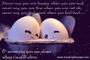 , friendship orkut glitters, friendship facebook images and quotes ...