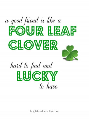 Related image with St Patricks Day Quotes