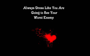 funny quotes wallpapers funny quotes desktop wallpapers funny quotes ...
