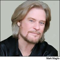Brief about Daryl Hall: By info that we know Daryl Hall was born at ...