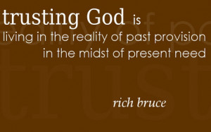 rich bruce # quotes