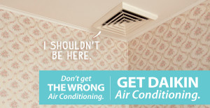 Related Pictures air conditioning quotes split system quotes express ...