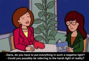 Daria Quotes that Sum It Up Perfectly (28 Quotes)