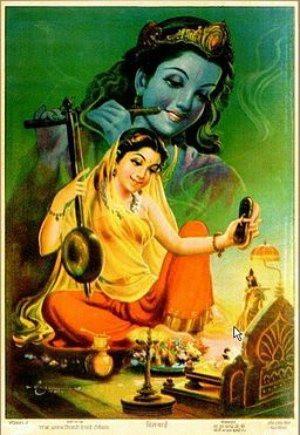 Maharana Pratap Meera Bai Akbar: The TV Series Wrongly Connects The ...