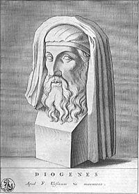 200px-Diogenes_of_Sinope.jpg