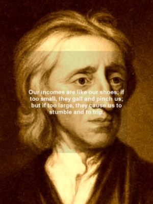 View bigger - John Locke quotes for Android screenshot