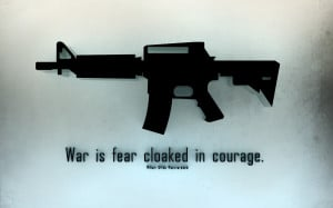 Displaying 12> Images For - War Quotes Wallpaper...