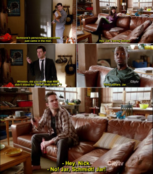 New Girl Quote-6