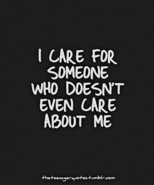 leave, quote, true, sad, words, ex