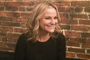 Julie Klausner Quotes