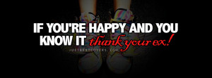 If Youre Happy And You Know It Facebook Cover Photo