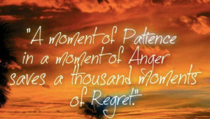 ... moments of regret patience inspirational quotes pictures motivational