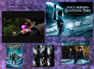 percy-jackson-and-the-lightning-thief--source.jpg