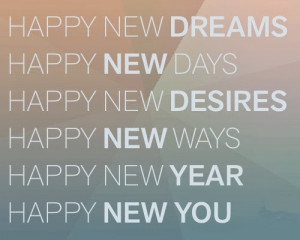 ... some Happy New Years Quotes (Moving On Quotes) above inspired you