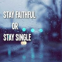 relationships #love #loyalty