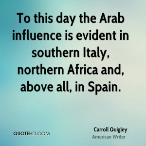 Carroll Quigley Quotes