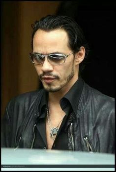 marc anthony more marc anthony marc 3 favorite celebrities shades ...
