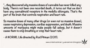 Medical_Marijuana_Quote.jpg