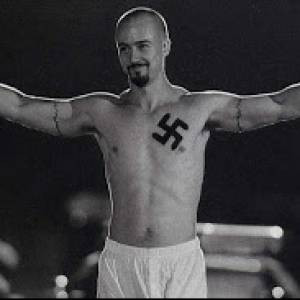 American History X Movie Quotes Films