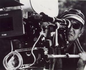 25 Incredible Akira Kurosawa Quotes About Filmmaking