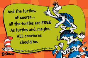 dr seuss com quotes and related quotes about dr seuss