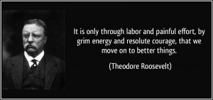 Labor Day Quotes, Messages for Labor Day 2015