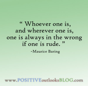 quotes, quotes, famous quotes, positive quotes, short positive quotes ...