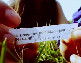 Infidelity Quotes & Sayings