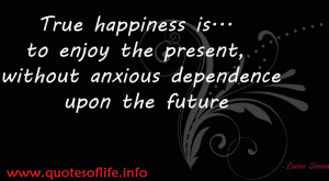 ... -upon-the-future-Lucius-Annaeus-Seneca-happiness-picture-quote1.jpg