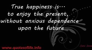 ... -upon-the-future-Lucius-Annaeus-Seneca-happiness-picture-quote1.jpg