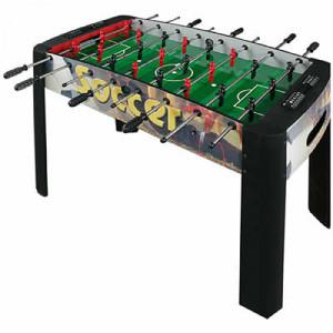 Clearance Foosball Table