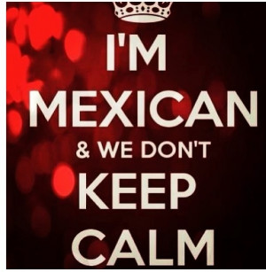 Funny Mexicans Quotes #mexican #problems