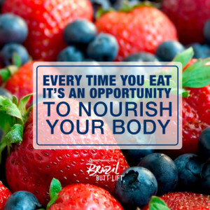 quote food quotes fitspo diet foodporn fitness workout nutrition ...