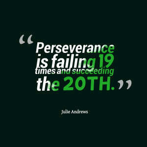 motivational quotes for students quotes