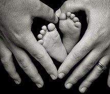 Adoption as a responsibility—not just an option