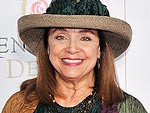 Valerie Harper Says 'Cancer Free' Quote Was Taken Out of Context ...