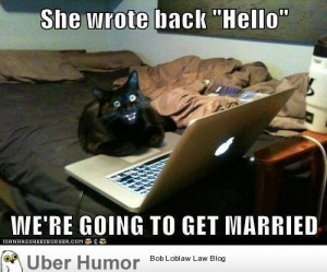 ... funny online wallpaper . funny dating picture . funny dating online