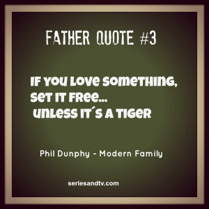 Father-Quote-3-phil-dunphy-modern-family