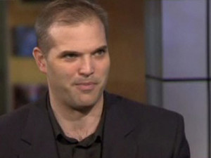 matt-taibbi-heres-how-goldman-sachs-lied-to-its-customers-and-congress ...