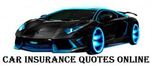 car insurance quotes online free progressive cheap car insurance ...