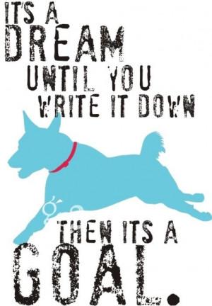 Source: http://www.etsy.com/listing/58020104/basenji-dog-art-print ...