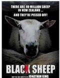 Black Sheep Quotes
