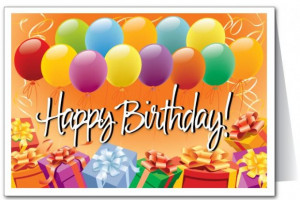 Happy-birthday-cover-picture.jpg